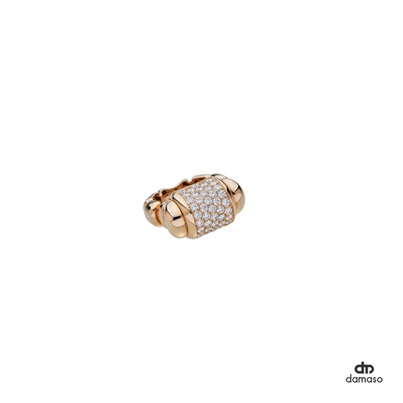 damaso-jewellers_iris-collection_06